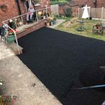 Bridgnorth Tarmac Experts